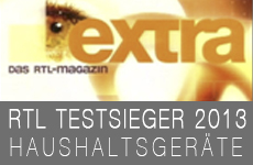 testsieger2013