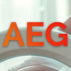 AEG Waschmaschinenreparatur Berlin