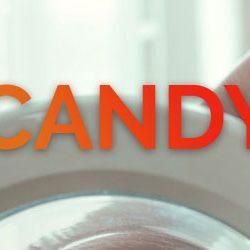 Candy Waschmaschinen Reparatur Berlin