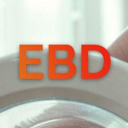 EDB Waschmaschinenreparatur Berlin