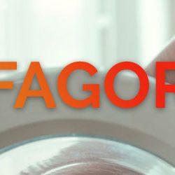 Reparatur Fagor waschmaschine Berlin