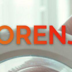 gorenje waschmaschinen reparatur berlin