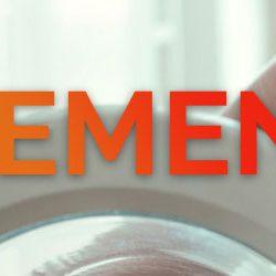 Siemens Waschmaschine Reparatur Berlin