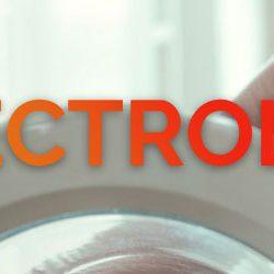 ELECTROLUX Waschmaschine reparatur Berlin