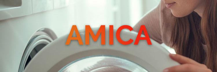amica waschmaschine reparatur berlin