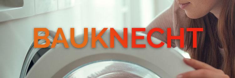 bauknecht reparatur waschmaschine waschmaschinenereparatur in berlin udn brandneburg