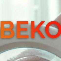 beko waschmaschine reparatur berlin