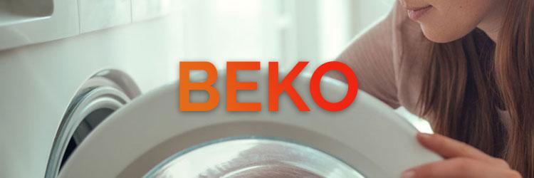 Beko Waschmaschinen Reparaturservice Berlin Reparaturdienst