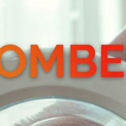 Blomberg Waschmaschinenreparatur Berlin