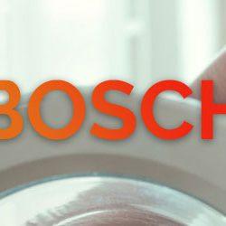 bosch waschmaschine reparatur berlin