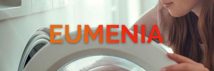 eumenia waschmaschine reparaturdienst Berlin