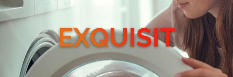 exquisit waschmaschinenreparatur berlin