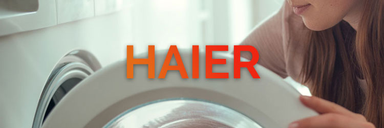haier waschmaschinenreparatur berlin