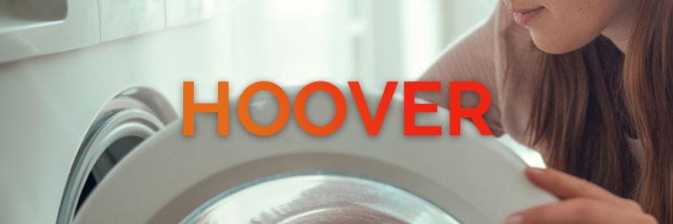 hoover waschmaschine reparatur berlin