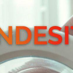 Indesit Waschmaschine Reparatur Berlin
