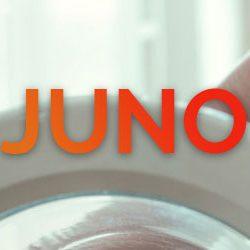 Juno Waschmaschine Reparatur Berlin