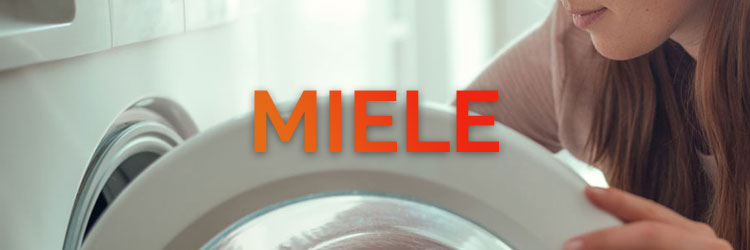 miele waschmaschine reparatur berlin