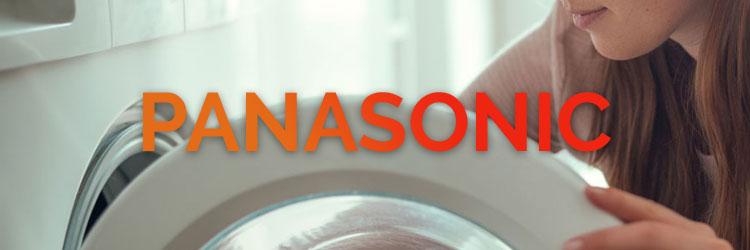 Panasonic waschmaschinen Reparatur Berlin