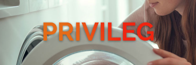Privileg Waschmaschinenreparatur in Berlin und Brandneburg