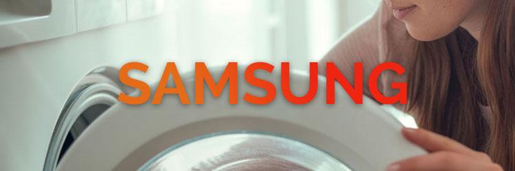 samsung waschmaschinen reparatur berlin