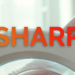 shart waschmaschine reparatur berlin