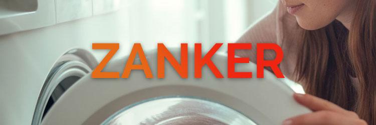zanker waschmaschine reparatur berlin